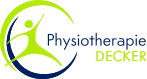 Physiotherapie DECKER